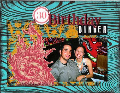 30th_birthday_dinner