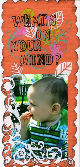 Whats_on_your_mind