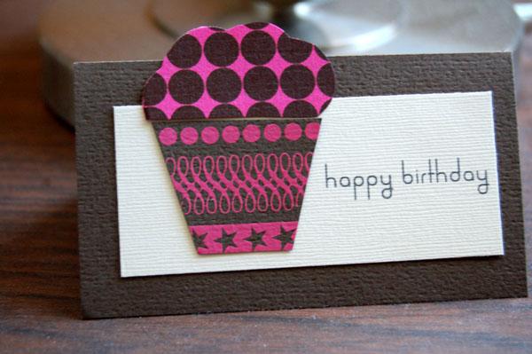Hambly happy birthday