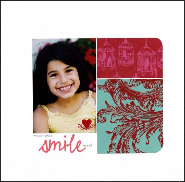 Smile-hambly