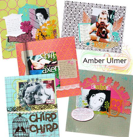 Amber4