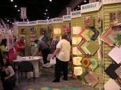 Booth1_3