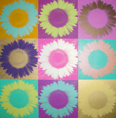 Flowers9up