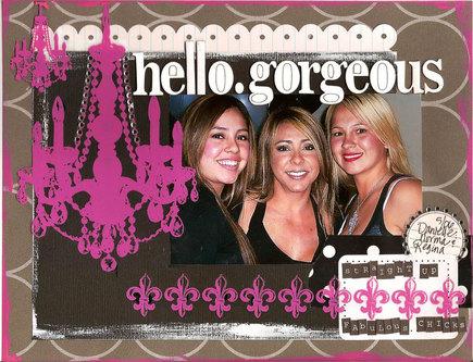Hellogorgeous1_1
